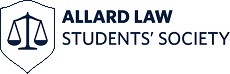 Allard Law Students' Society